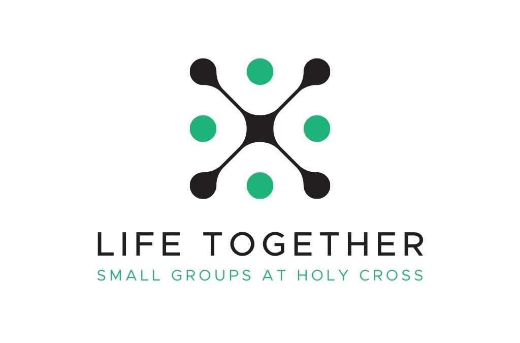 The Small Group Initiative