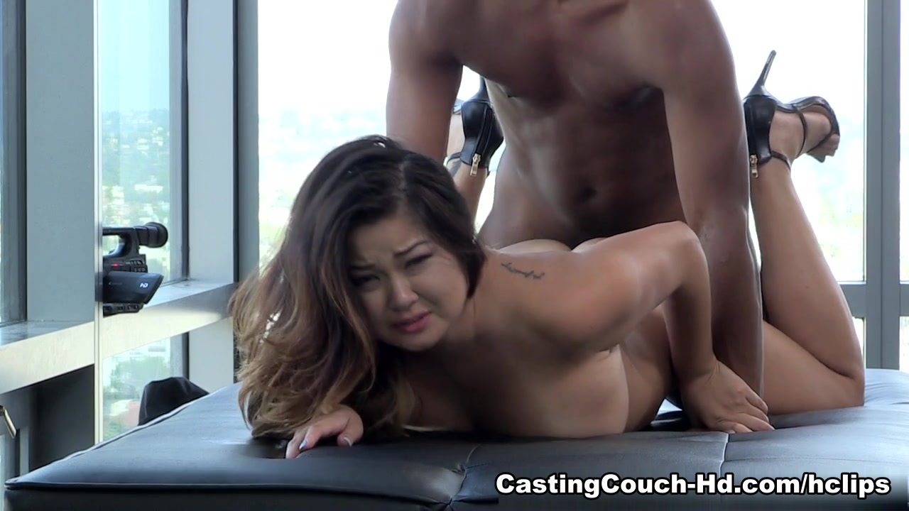 CastingCouch Hd Video Eva HClips Private Home Clips