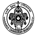 Welcome to Hooghly Chinsurah Municipality