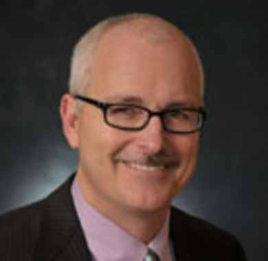 Randolph Richards, MD