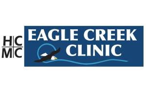 Eagle Creek Clinic