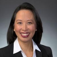 Michelle P. Tien
