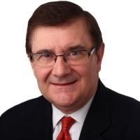 Patrick Wilkinson