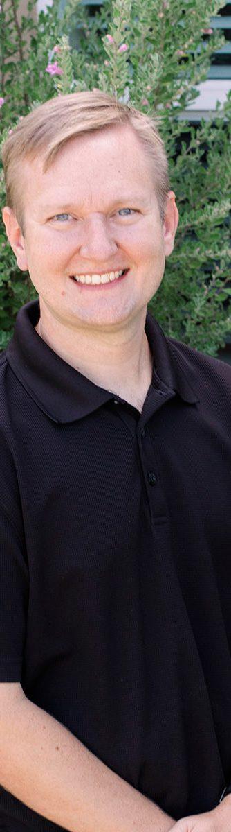 Alan Fogarasi