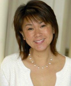 Eva Woo of SAP SuccessFactors