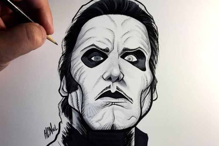 Cardinal-Copia-Drawing