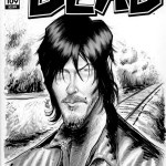 walkind-dead-sketch-cover-daryl-dixon-claimed