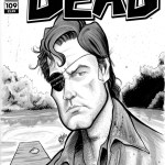 walking-dead-governor-sketch-cover-001