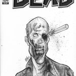 walking-dead-screwdriver-zombie-sketch-cover