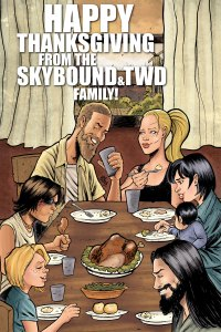 walking-dead-skybound-thanksgiving-card
