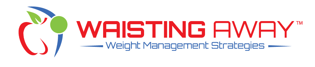 Wasisting Away - Weight Management Strategies