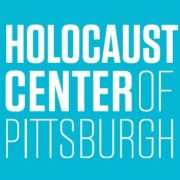Holocaust Center of Pittsburgh's Company logo
