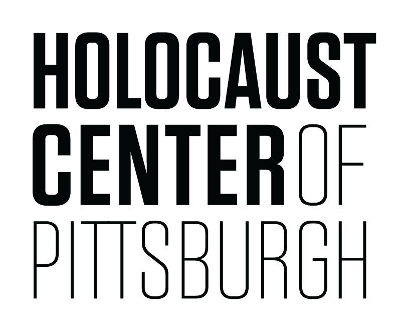 HolocaustCenter_logo_BLACK (3)