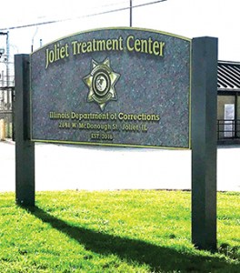 Elgin Mental Health Center Offers High Level Psychiatric Care