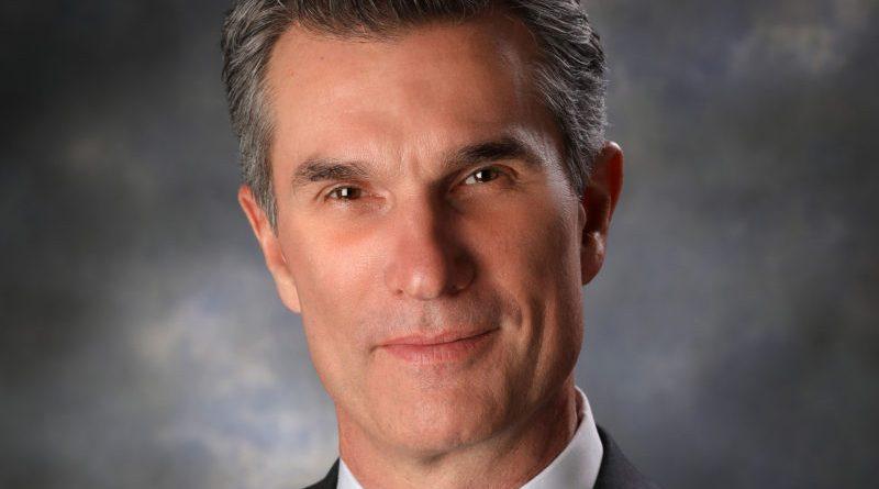 Larry Speicher