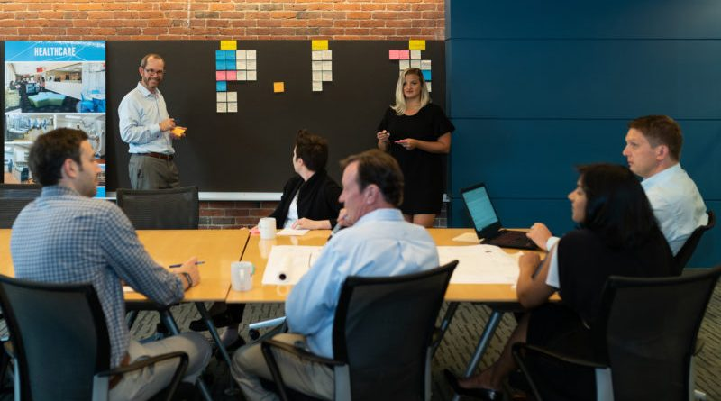 Using Lean 3P to Implement Operational Change in Healthcare Settings