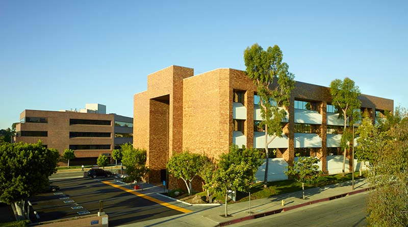 Healthcare Realty Trust Purchases Cotton Medical Center