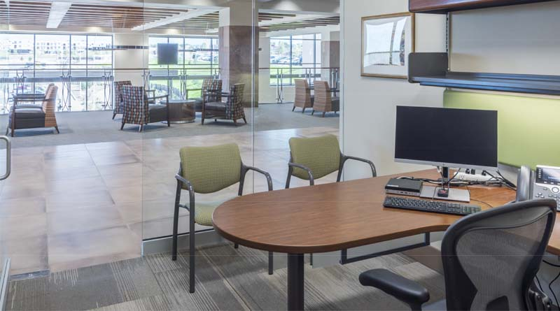 Patient Experience Healthcare Planning and Design