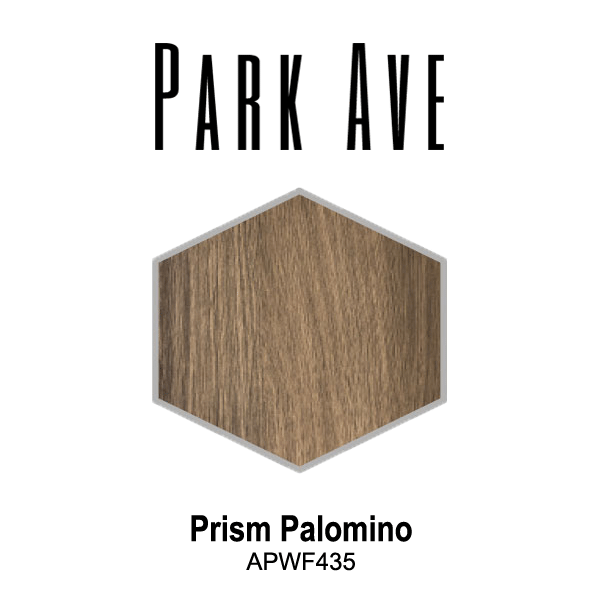 Park Ave Prism Palomino