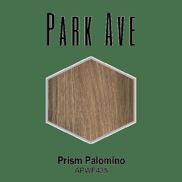 Park Ave Prism Palomino