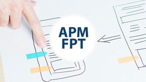 Alternative Payment Model Framework and Progress Tracking Work Group