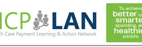 HCPLAN header