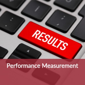Performance Measurement graphic square