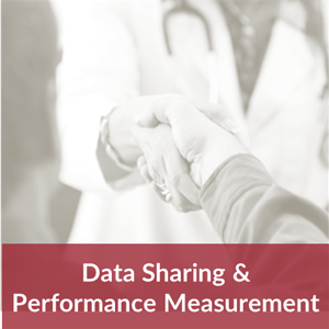 Data Sharing and Performance Measurement thumbnail