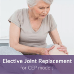 joint replacement highlight