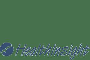 Health Insight logo
