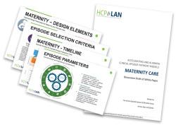 Maternity Care White Paper