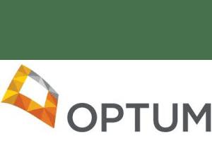 Optum logo