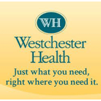 Westchester Health logo