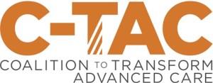 Coalition to Transform Advanced Care logo