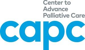 Center to Advance Palliative Care logo