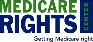 Medicare Rights Center logo