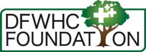 DFWHC Foundation logo