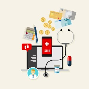 Clinicians Collaborating to Advance Value-Based Payment