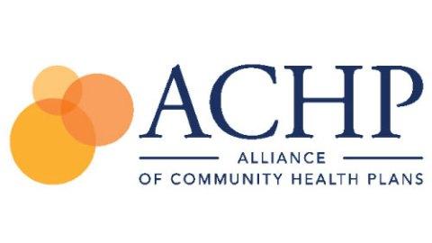Alliance of Community Health Plans