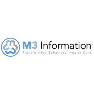 M3 Information logo