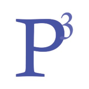 Paradigm Provider Partners (P3) logo