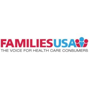 FamiliesUSA logo