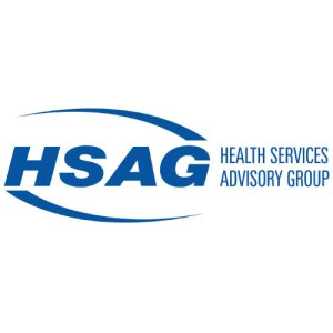 Health Services Advisory Group