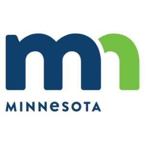 Minnesota State Employee Group Insurance Program logo