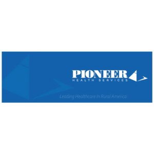 Pioneer Health Alliance logo