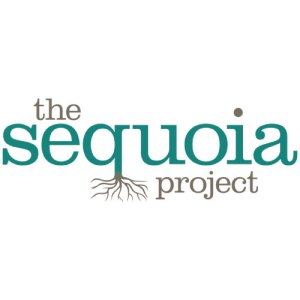 The Sequoia Project logo