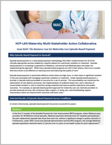 MAC-maternity-care-VBP-business-case-1-THUMB