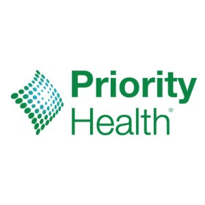 Priority Health logo