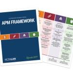 Just Published: Principles for a Framework for Alternative Payment Models