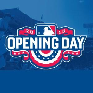 MLB_OpeningDay
